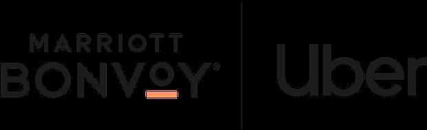 Marriott Bonvoy | Uber