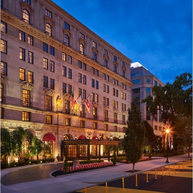 Marriott Bonvoy | Hawaii Hotels