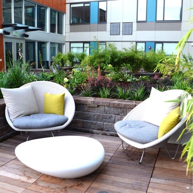 Marriott Bonvoy | Seattle Hotels