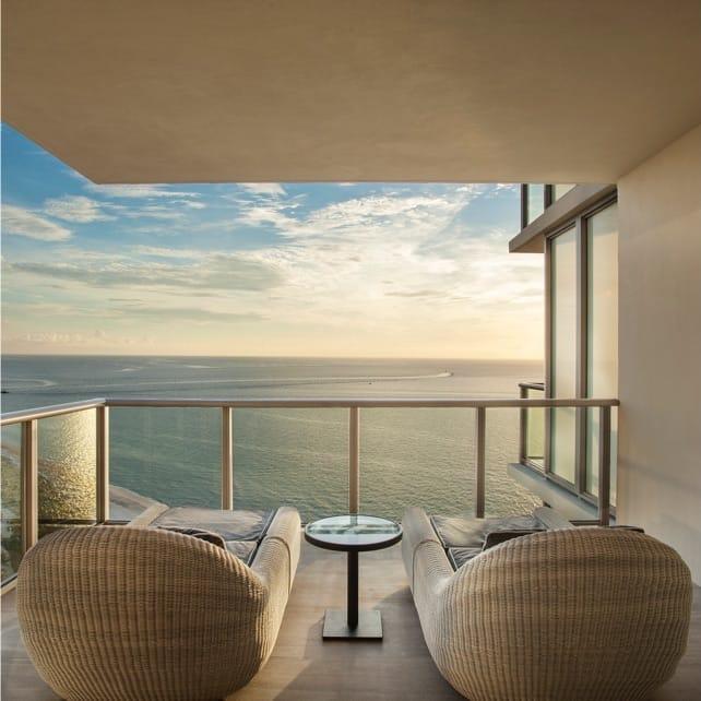 Marriott Bonvoy | Miami Hotels
