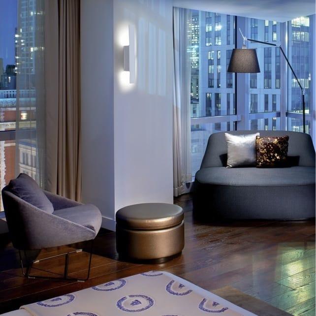 Marriott Bonvoy | Boston Hotels