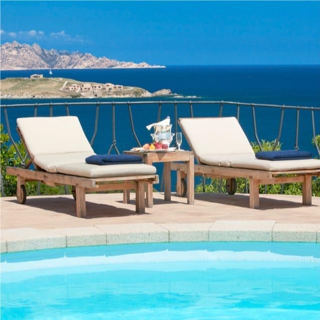 Marriott Bonvoy | Italy Hotels